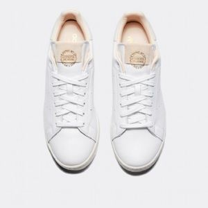 Adidas Stan Smith - limited edition sneakers!